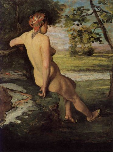 mujer desnuda de espaldas 2.jpg