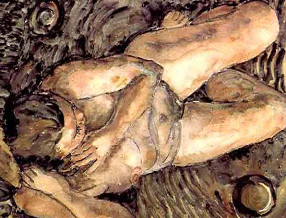 pedro-nel-gomez-descenso-cósmico-mariposa-pintores-latinoamericanos-juan-carlos-boveri.jpg