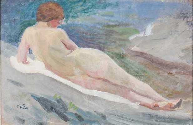 reclining-nude_georg-pauli.jpg
