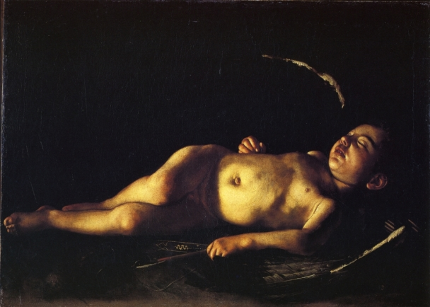 sleeping-cupid-1608(1).jpg