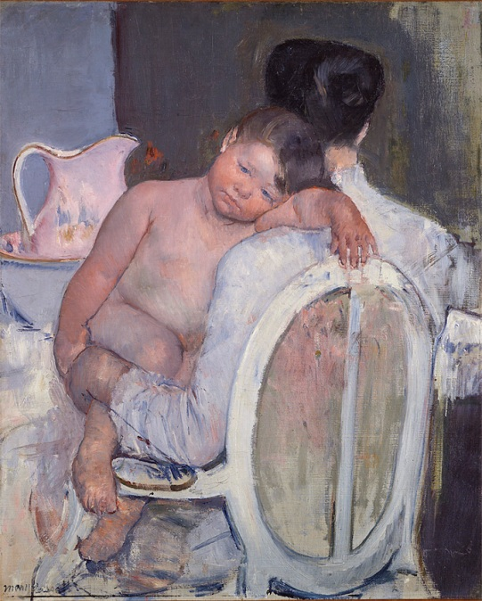 Woman_Sitting_with_a_Child_in_Her_Arms_-_Mary_Cassat.jpg