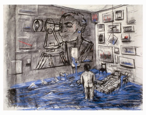 03b_William Kentridge_ Félix en el exilio.jpg