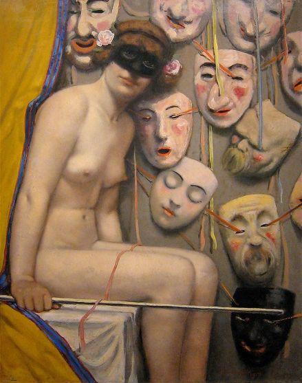 800px-La_marchande_masque_(1917).jpg