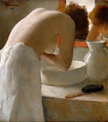 armand-rassenfosse-femme-se-lavant-1919.jpg