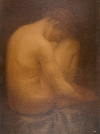 Armand_Rassenfosse_-_Male_Nude_Seated_-_Google_Art_Project.jpg