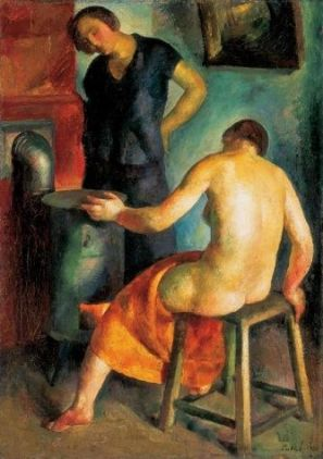 at-the-fireplace-patk-kroly-novecento-oil-on-canvas-nude-terminartors-1373983816_b.jpg