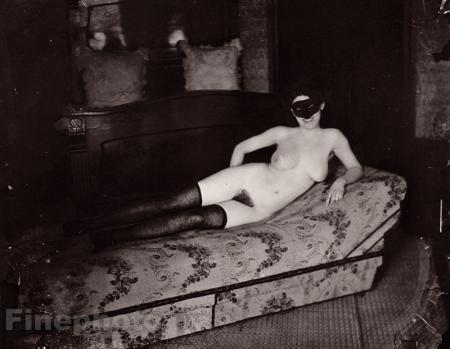 Bellocq.jpg