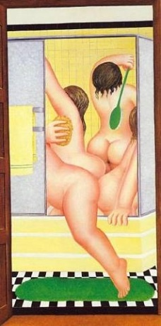 beryl-cook-bathroom.jpg