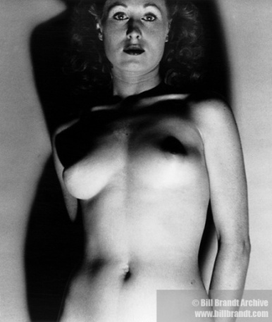 bill-brandt-4-nudity.jpg
