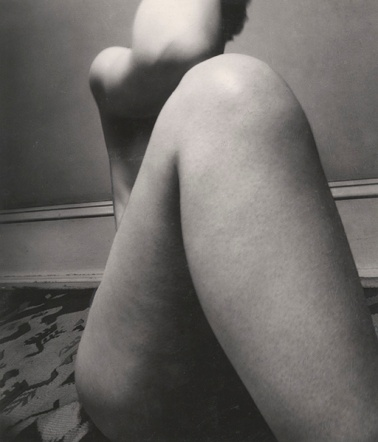 bill-brandt-nude-london-493.jpg