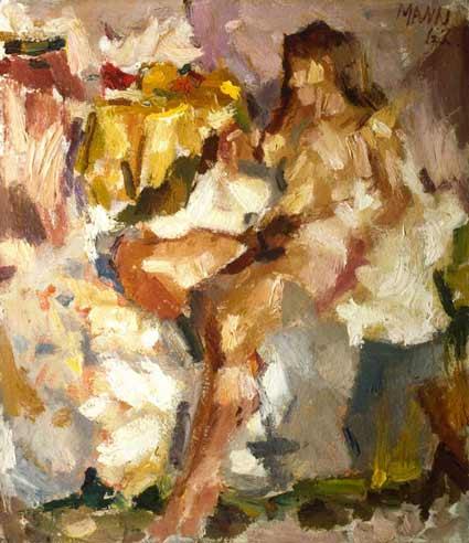 Cyrill-Mann-Reclining-nude.jpg