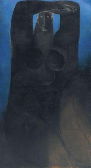 Desnudo azul.jpg