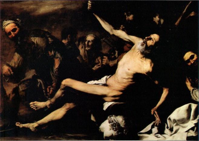 el martirio de san bartolomé -1.jpg