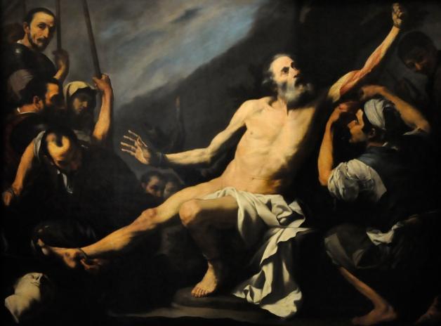 el martirio de san bartolomé.jpg