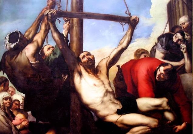 El_martirio_de_San_Felipe_1639_José_de_Ribera.jpg