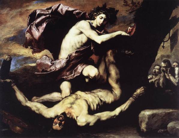 José_de_Ribera_-_Apollo_and_Marsyas_-_WGA19375.jpg