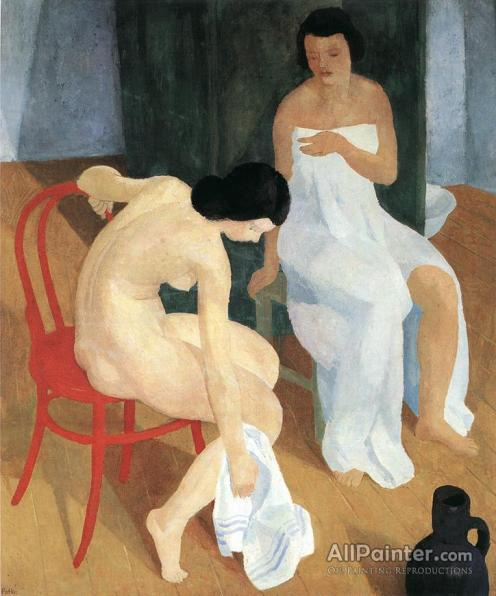 karoly-patko-bathing-in-the-morning-242007.jpg