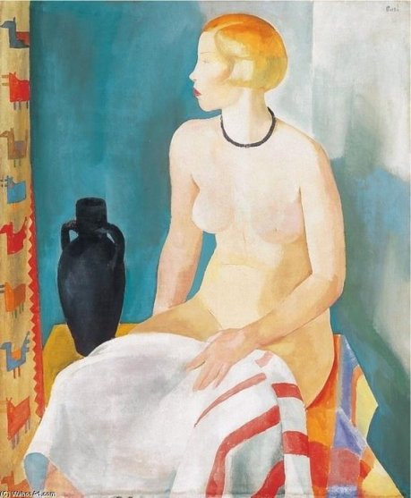 Karoly+Patko-Nude+With+Black+Vase.JPG