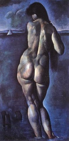 Nude-From-The-Back-1920.jpg