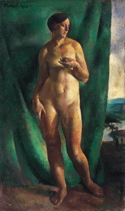 Patkó_Nude_1923.jpg