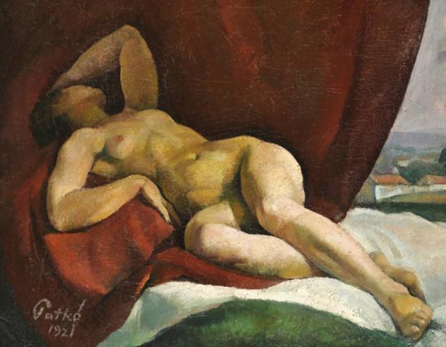 patko-desnudo-reclinado-pintores-y-pinturas-juan-carlos-boveri.jpg
