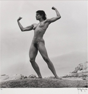 robert-mapplethorpe-lisa-lyon.jpg