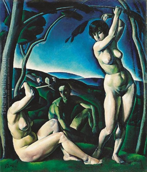 Spring-Composition-1920.jpg