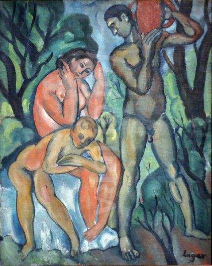 1329390-painting-titled-pastoral-by-celso-lagar-1891-1966-spanish-expressionist-painter-of-the-school-of.jpg