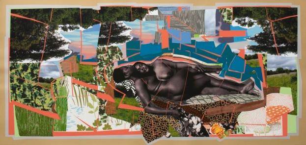 157159-1522258392-MickaleneThomas_Sleep-Deux_Femme_Noires-xl.jpg