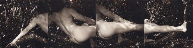 1920px-Dissassembled_(36354986305)-retrato de Mitt Jons.jpg