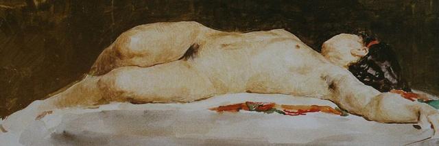 albert-anker-desnudo-reclinado-pintores-y-pinturas-juan-carlos-boveri.jpg