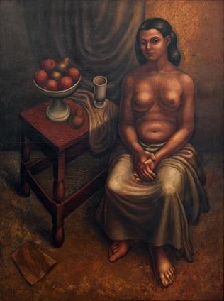 Carre---o-Estudio-o-Desnudo-1937.jpg