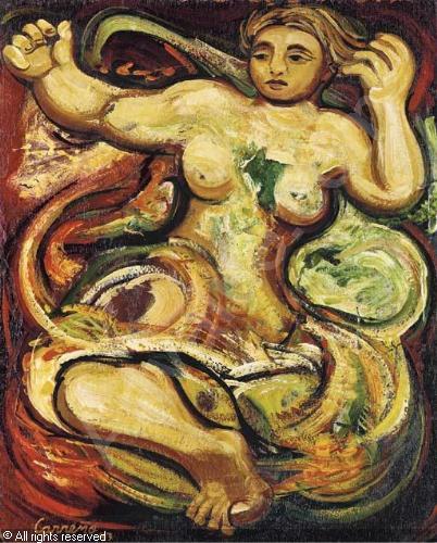 carreno-mario-1913-1999-cuba-desnudo-1116390.jpg
