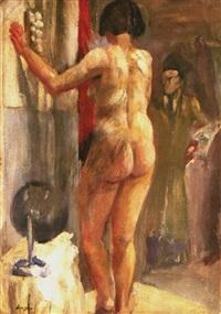 celso-lagar-autoerretrato-con-desnudo-en-el-estudio.jpg