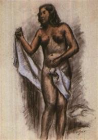 celso-lagar-desnudo-en-el-bano.jpg