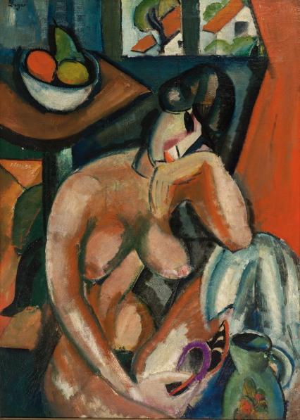 celso-lagar-desnudo-femenino-en-interior-1917.jpg