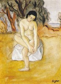 celso-lagar-desnudo-femenino.jpg