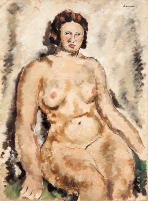 desnudo femenino.jpg