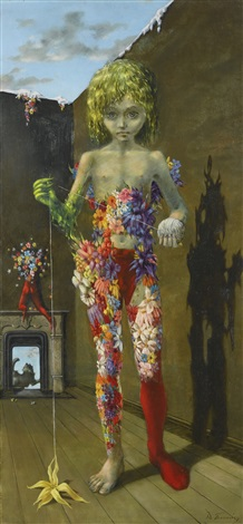 dorothea-tanning-the-magic-flower-game.jpg