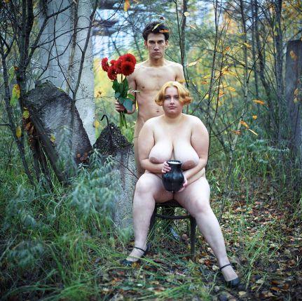 female and male nude (1).jpg