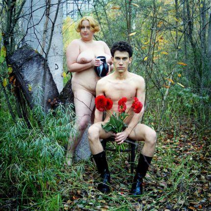 female and male nude.jpg