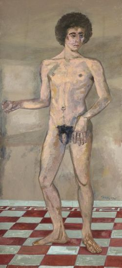 hombre desnudo.jpg