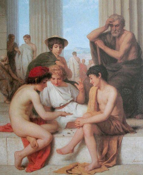 joueurs-d-osselets-1864-albert-anker-musee-gruerien.jpg