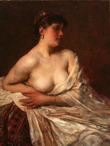 karoly-lotz-1833-1904-hungarian-1441096859_b