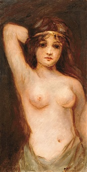 károly-lotz-standing-nude.jpg