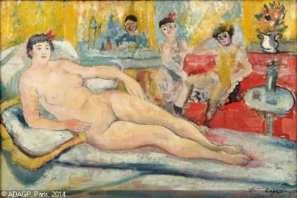 lagar-arroyo-celso-1891-1966-s-la-fille-1739121.jpg