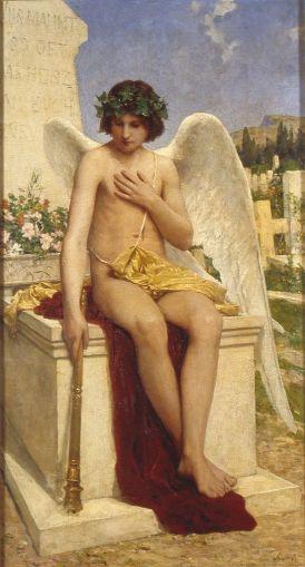 le-genie-de-la-mort-1890-albert-anker.jpg