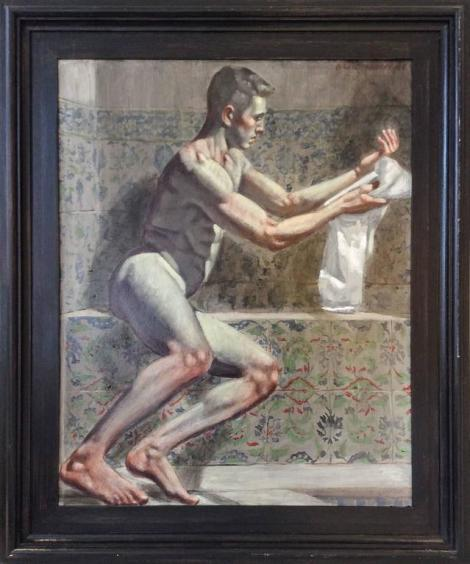 Man_Drying_Himself_with_Towel_2017_oil_on_canvas_30x24_37x30_5x3_inches_framed_4200_l.jpg