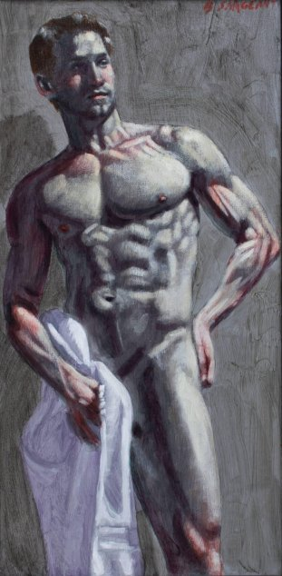 Man_with_Towel_highres_30x18x1_5_23_5x11_5_cropped_3500_master.jpg