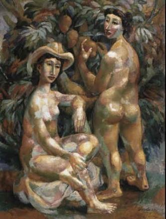 mario-carreño-desnudos-con-mangos.jpg